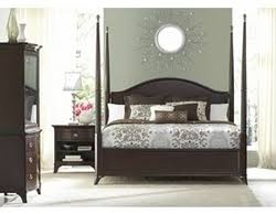 Havertys Bedroom Furniture by Introducing Dana A New Collection From Havertys Furniture