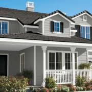 Exterior Paint Vs Interior Paint - interior paint protection united home experts