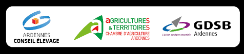 chambre agriculture ardennes elevage ardennes