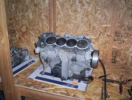 honda cbr 600 f3 f3 engine rebuild cbr forum enthusiast forums for honda cbr owners