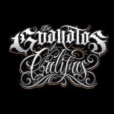 tattoo lettering on behance design pinterest behance tattoo