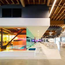 Home Design Concept Lyon 9 by Office Interior Architecture And Design Dezeen