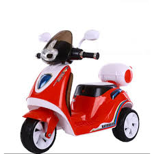 toddler motorized car kids rechargeable motorcycle toys kids rechargeable motorcycle