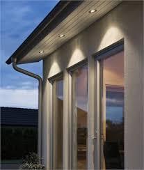 soffit eaves lighting lighting styles
