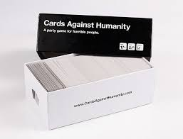 cards against humanity where to buy cards against humanity bought a of us mexico border so