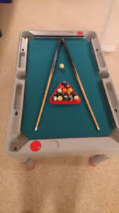 hathaway triad 48 inch 3 in 1 multi game table multi game table buy or sell toys games in ontario kijiji