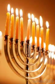 hanukkah menorahs what is a menorah with pictures