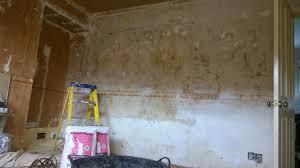 uni finish review original plasterers forum plastering