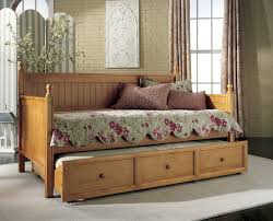 Modern Contemporary Bedroom Furniture Bedroom Interior Inspiring Home Furniture Of Bed With Nice