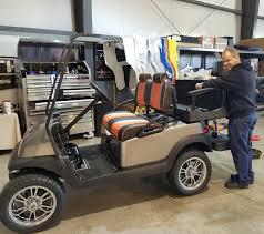 custom golf carts in colorado colorado kustom carts blog