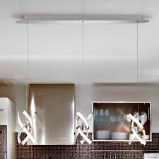 Lights Kitchen Island by Austin 3 Light Kitchen Island Pendant Contempo Lights Touch Of