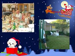 australian christmas australian christmas wallpapers group 54