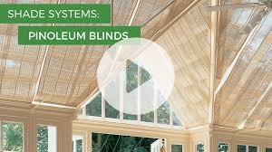 pinoleum blinds solar innovations solar innovations