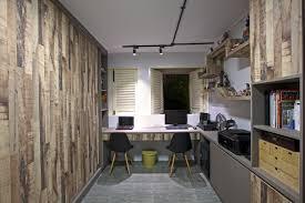 hdb northwest interior design