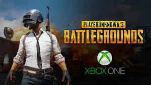 pubg cheats xbox 1 playerunknown s battlegrounds archives don t feed the gamers