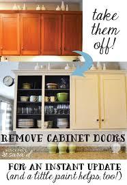 Flat Pack Kitchen Cabinets Brisbane by Kitchen Cabinet Change Doors Tehranway Decoration
