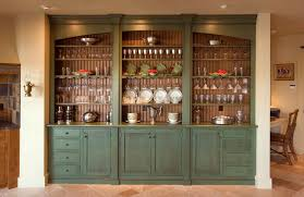 Built In Cabinets Built In Cabinetry - Kitchen cabinets custom made