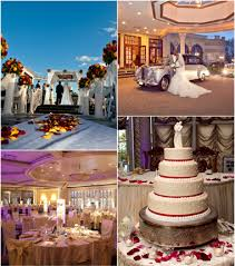 westchester wedding venues waterfront weddings in westchester ny vip country club