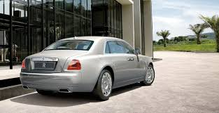 rolls royce dealership rolls royce dealer in las vegas nv serving henderson and
