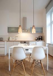 cuisines scandinaves 40 photos de cuisine scandinave les cuisines de rêve choisies pour