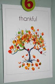 thanksgiving craft ideas toddlers 33 easy thanksgiving crafts for