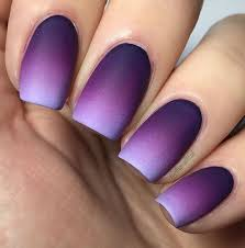 trendy 50 pretty matte nail designs latest nail design ideas
