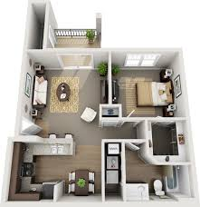 1 bedroom apartments in normal il 1 bedroom apartments in normal il pinecrest wisconsin dells n