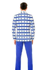 hanukkah clothing rock of david hanukkah sweater suit