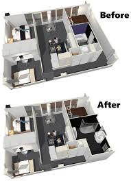 Digital Home Designs - Digital home designs