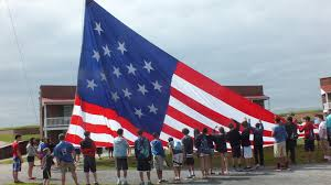 Flag Day Songs Garrison Keillor Of Thee They Sing It U0027s A Beautiful Thing