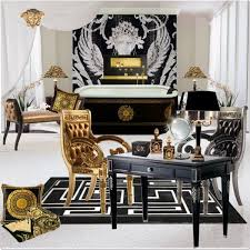 versace home interior design fair 25 versace home decor design decoration of top 25 best