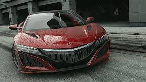 all the cars project cars 2 complete car list windows central