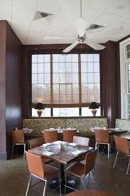 dining room furniture st louis cafe osage st louis central west end breakfast market