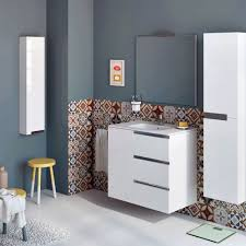 muebles bano leroy merlin muebles cuarto de bano leroy merlin obtenga ideas diseño de