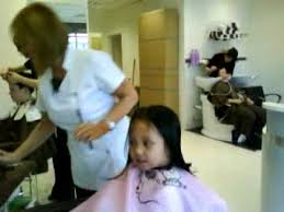 haircut deals coventry joey s first formal haircut oasis coventry youtube