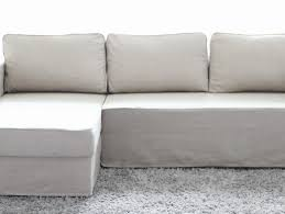 Manstad Sofa Bed Dimensions by Sleeper Sofa Ikea Sectional Sleeper Sofa Sleeper Sofa Ikea Sofa