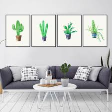 framing silk paintings picture more detailed picture about
