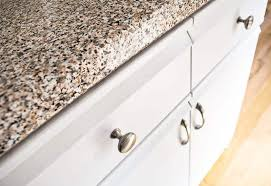 can you paint melamine cabinets tips for updating melamine cabinets with oak trim the
