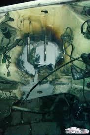 100 7afe engine repair manual online buy wholesale corolla