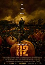 theme for halloween horror nights 2009 rob zombie u0027s halloween ii unrated director u0027s cut 2009 the