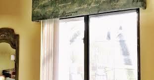 Basement Ideas On A Budget Window Treatments Valances In Home Decor Hometalk