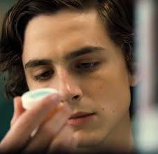 tattoo nation netflix timothée chalamet is addicted to meth in beautiful boy queerty