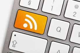 rss reader add rss feeds into browser
