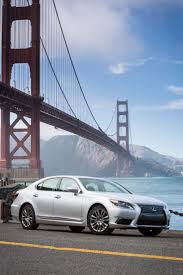 lexus ls vs acura tl 119 best lexus لكزس images on pinterest lexus ls 460 dream cars