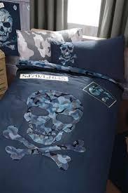 Blue Camo Bed Set 36 Best Bedding Images On Pinterest Bed Sets Bedding Sets And