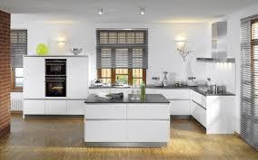 ecksteckdose küche wohndesign 2017 cool fabelhafte dekoration liebreizend