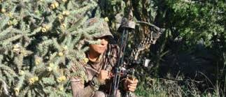 Sean Hannity Blinds Hunting Methods U2013 Hunting Blinds The Daily Caller