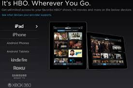 hbo go android i want hbo go on my apple tv macnews