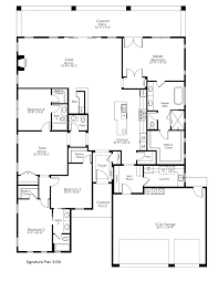 signature design plans see all of our pre designed floor plans