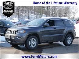 light green jeep cherokee 2018 jeep grand cherokee laredo 4x4 st paul mn 22353579